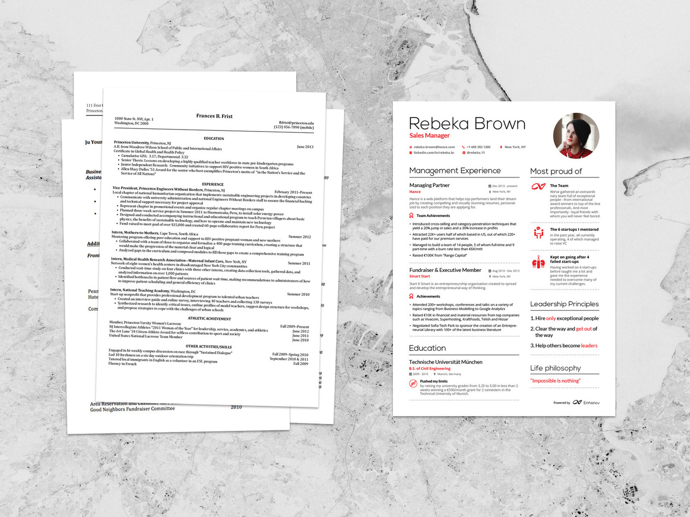Resumes That Get Noticed microsoft word resume guide checklist docx nyu wasserman with fair microsoft word resume guide checklist docx with astonishing resumes that get noticed Related Post Of Get Resume Noticed