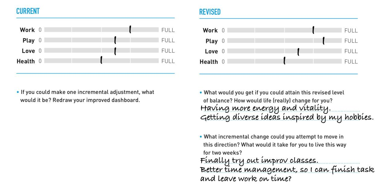 Enhancv Creating a Professional Development Plan – a Guide Based on Experience professional development plan