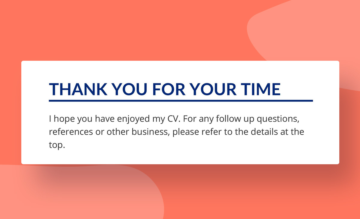 Enhancv Successful Sales Resumes: What Do They Do Right? sales resume