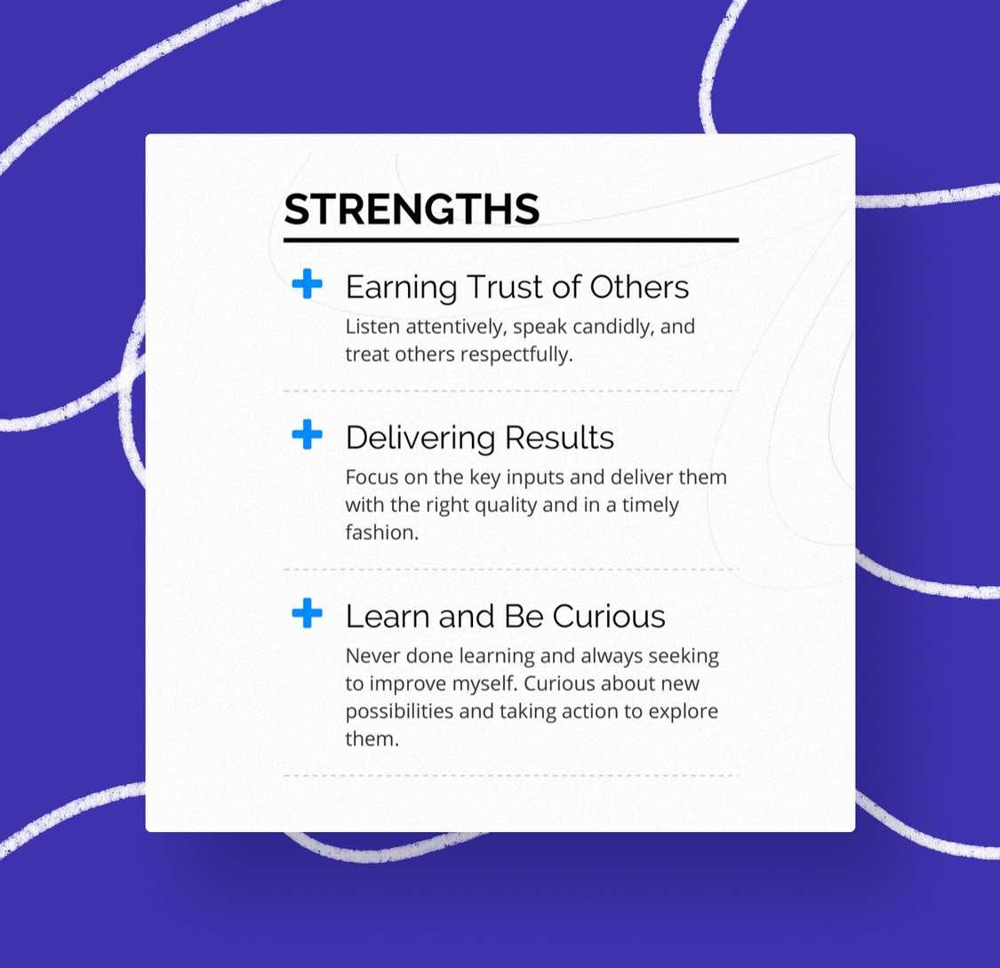 Enhancv Resume Highlights: Why Resume Accomplishments Get You Hired (+5 Examples)