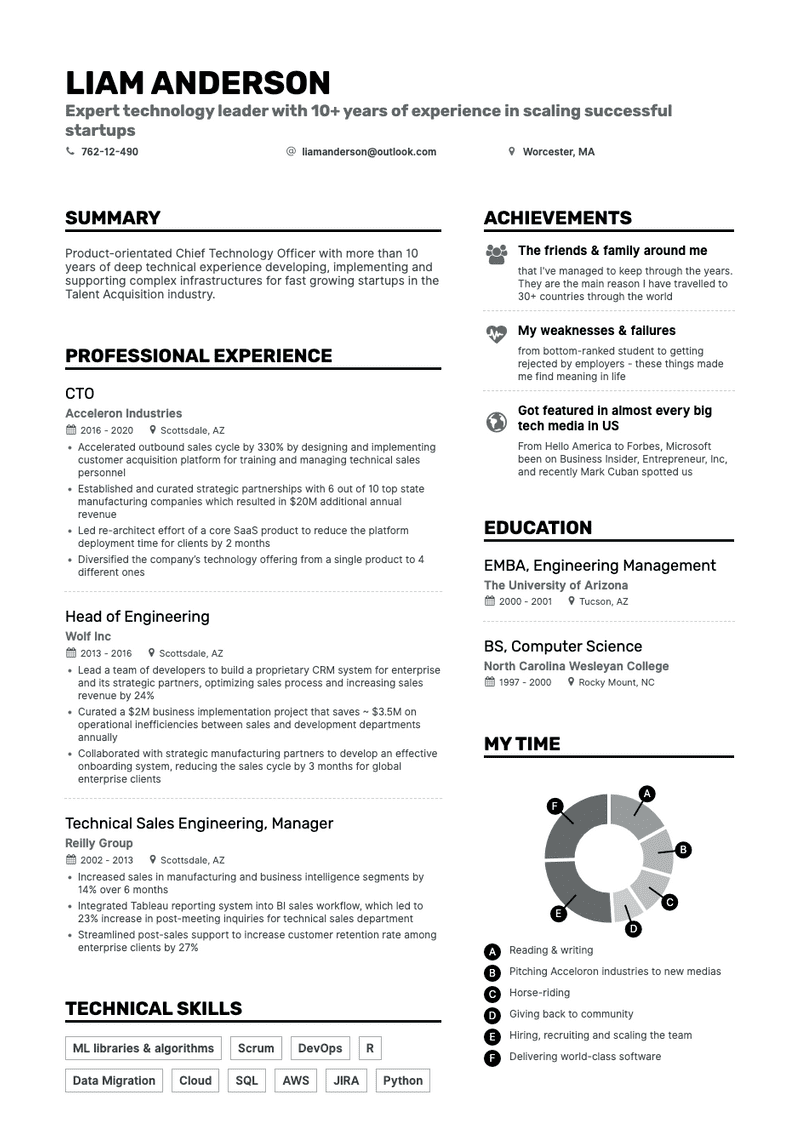 1-clean-black-gray-free-resume-template-88