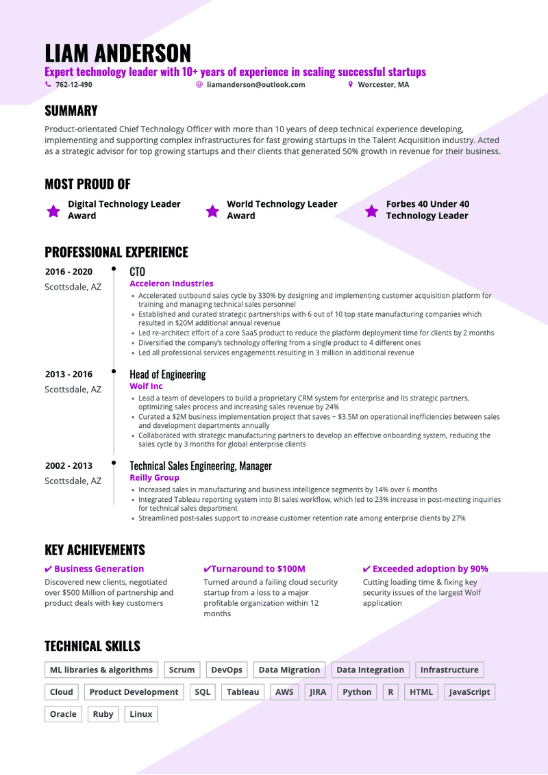 10-modern-black-violet-resume-template-689
