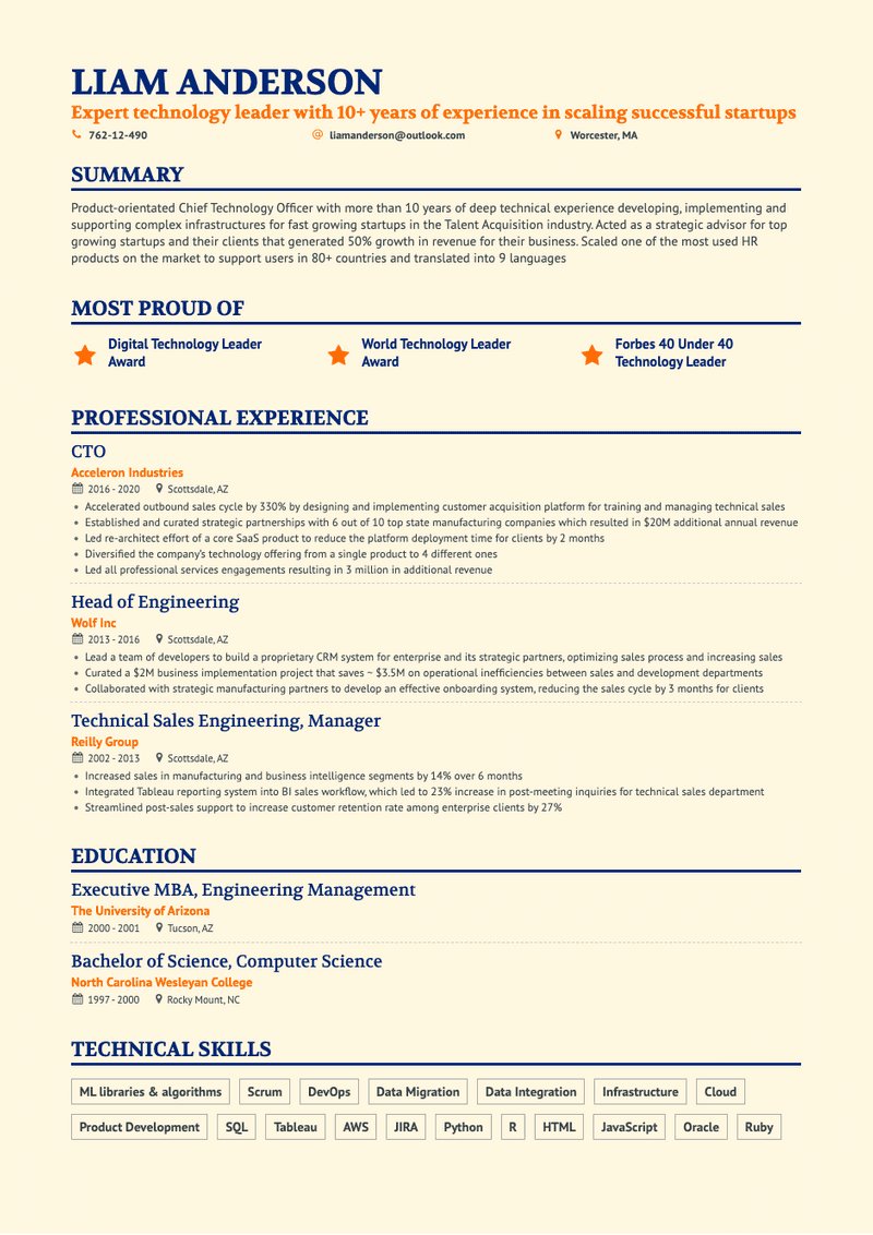 14-solid-dark-blue-orange-resume-template-867