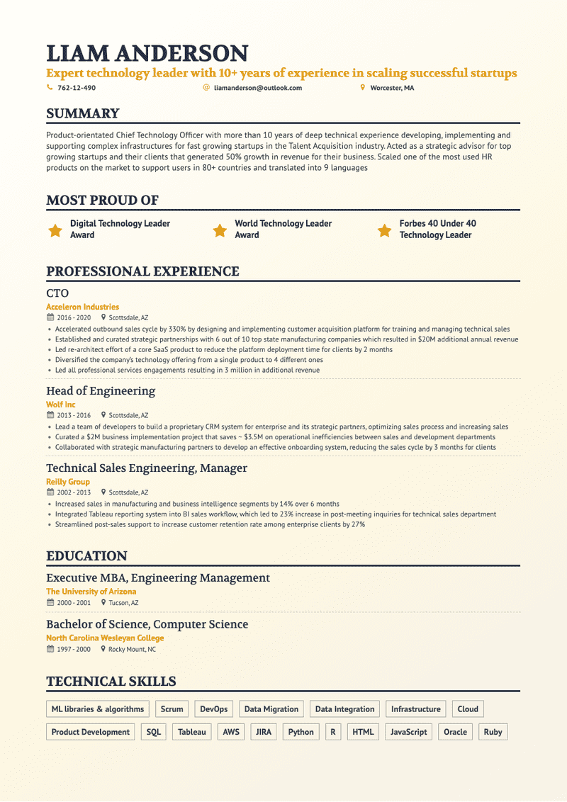 14-solid-gradient-gray-yellow-resume-template-841