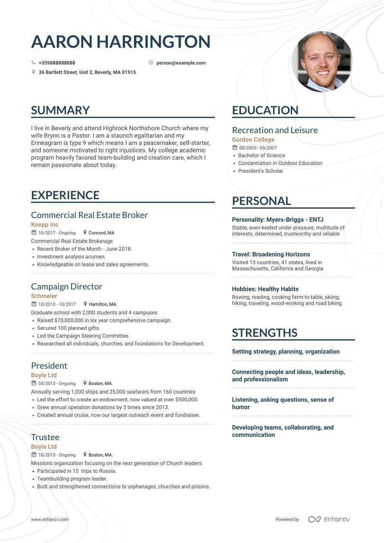 socio economic feasibility business plan