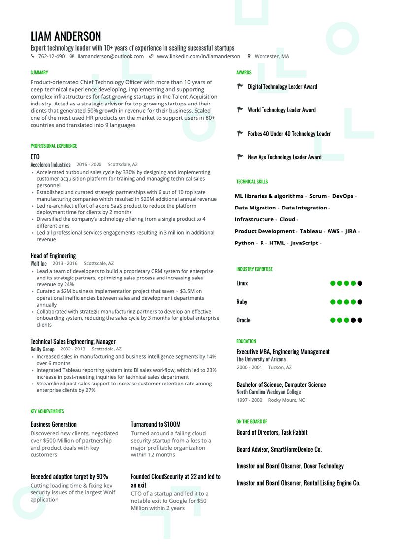 15-doodle-black-green-resume-template-972