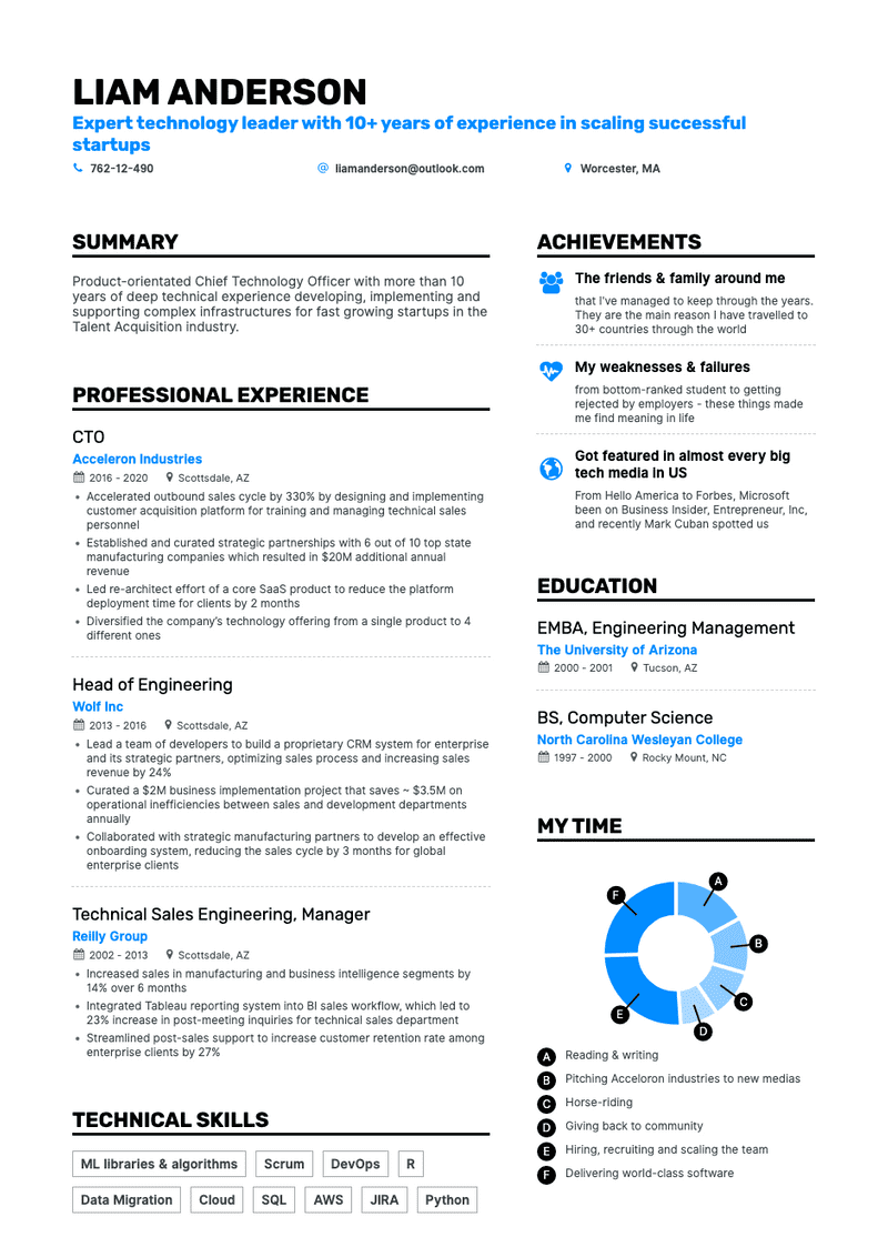 1-clean-black-blue-free-resume-template-60