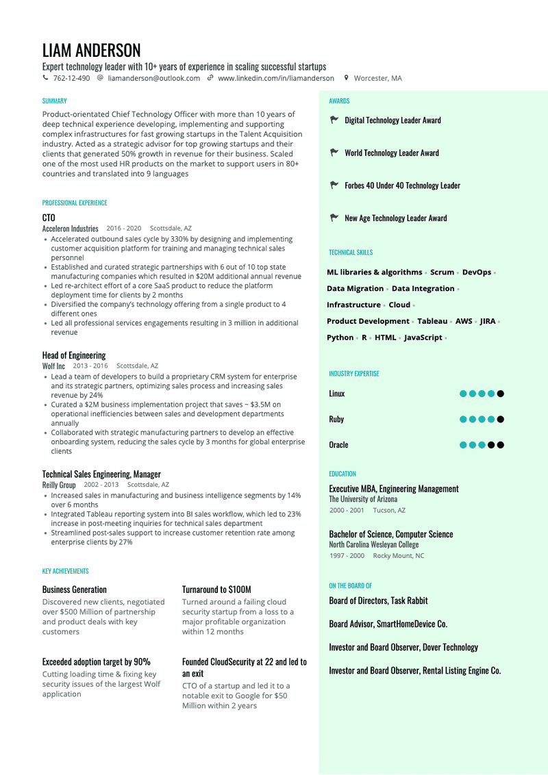 15-solid-gray-cyan-resume-template-938