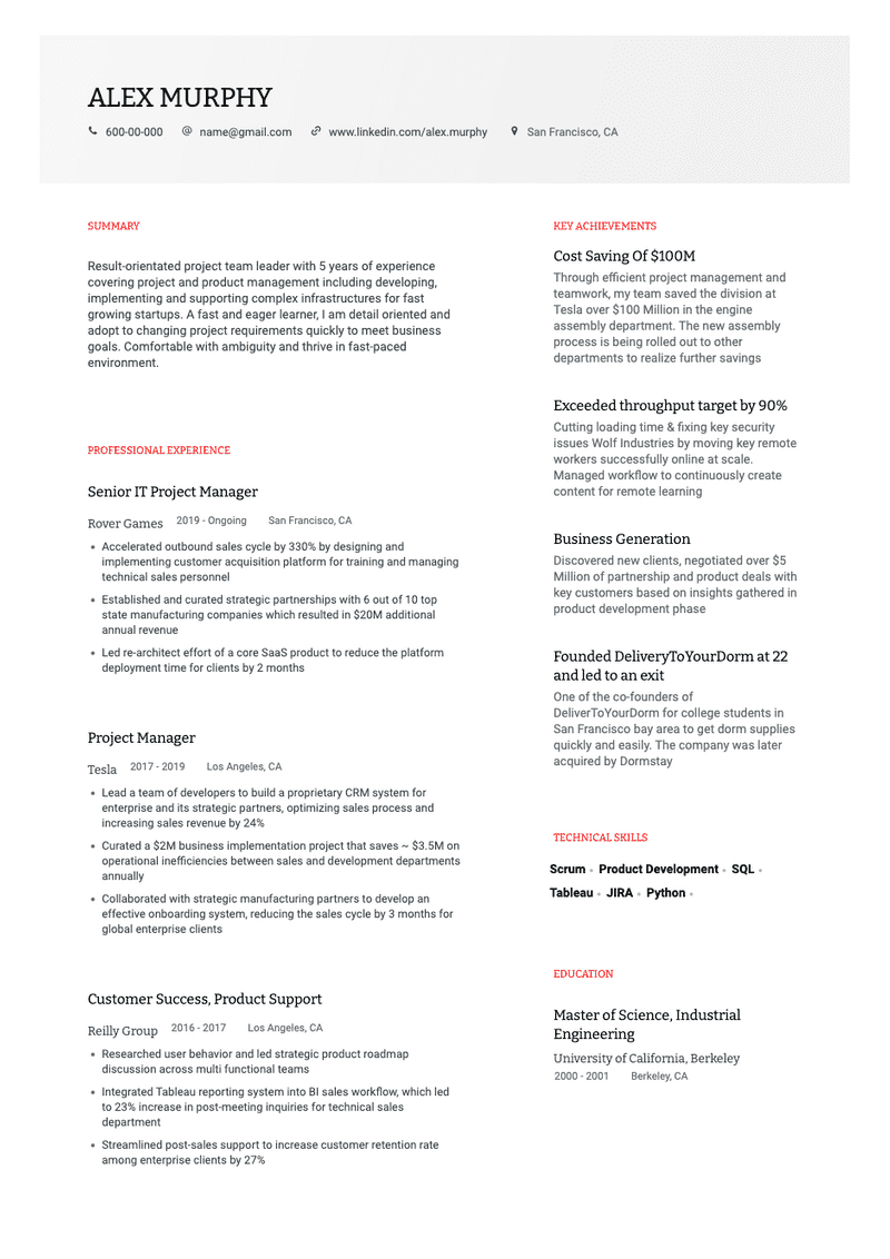 18-solid-gradient-black-red-resume-template-1249