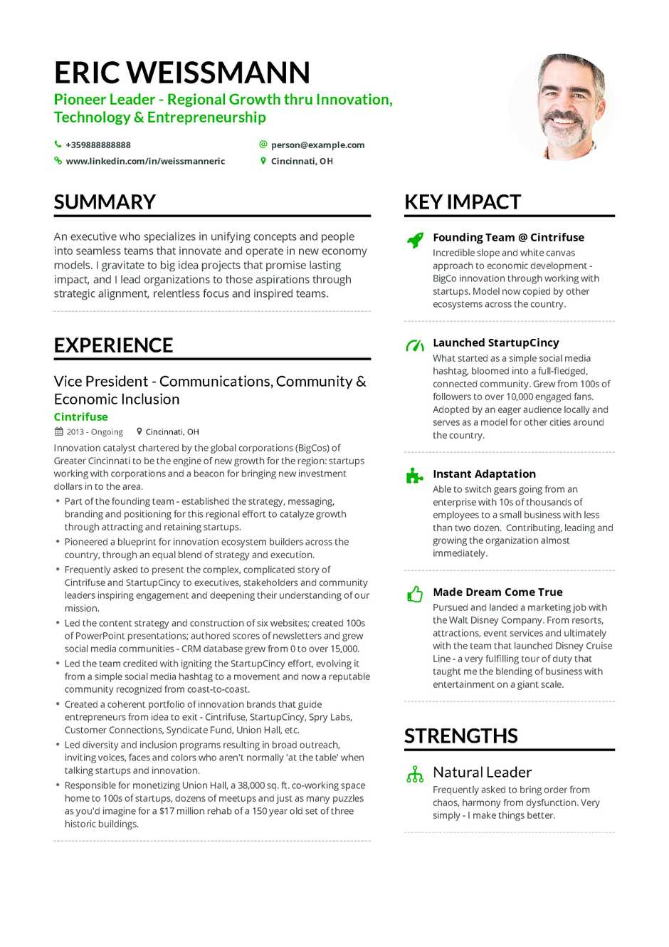 marketing-resume Template Cover Letter Marketing Architect Cv Sample Widdz on