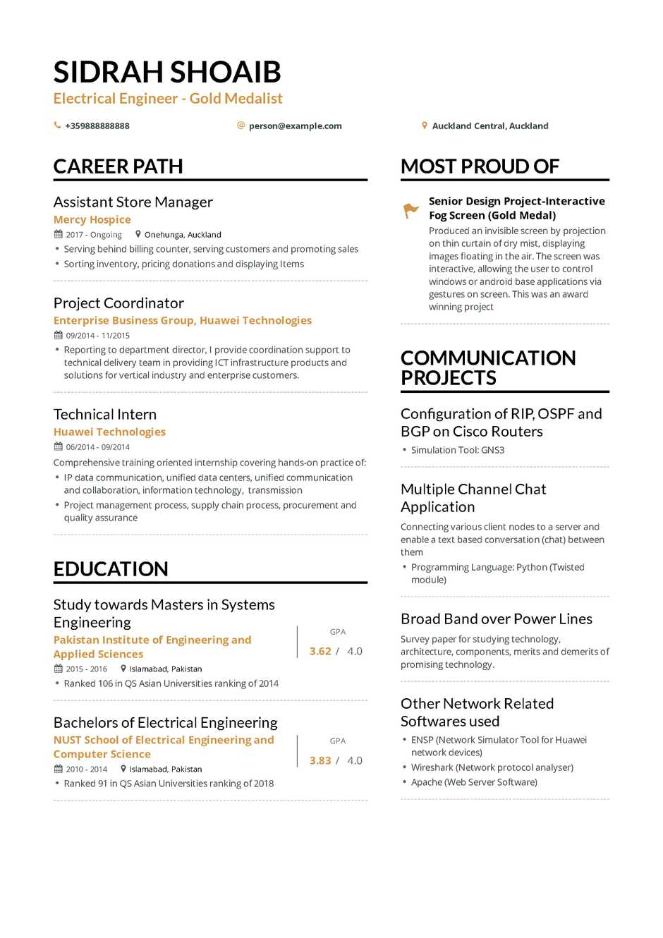 the ultimate guide to administrative assistant resume examples in 2019