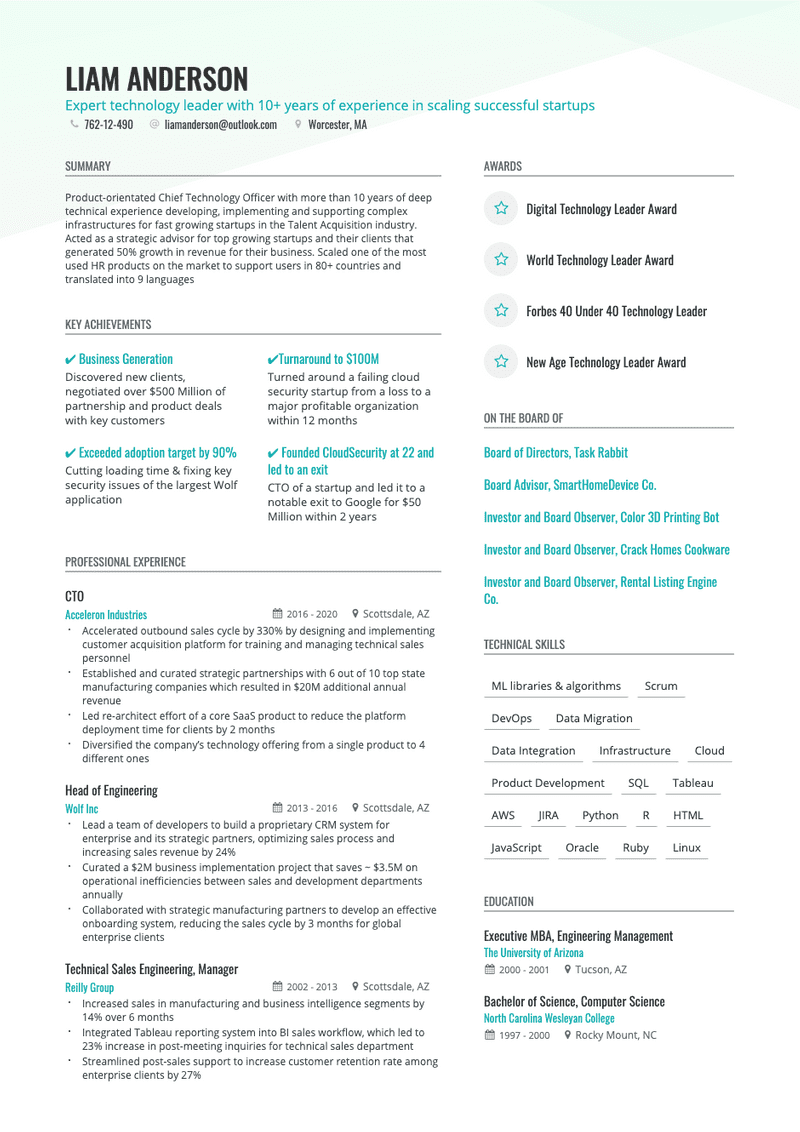 8-gradient-modern-gray-cyan-resume-template-523