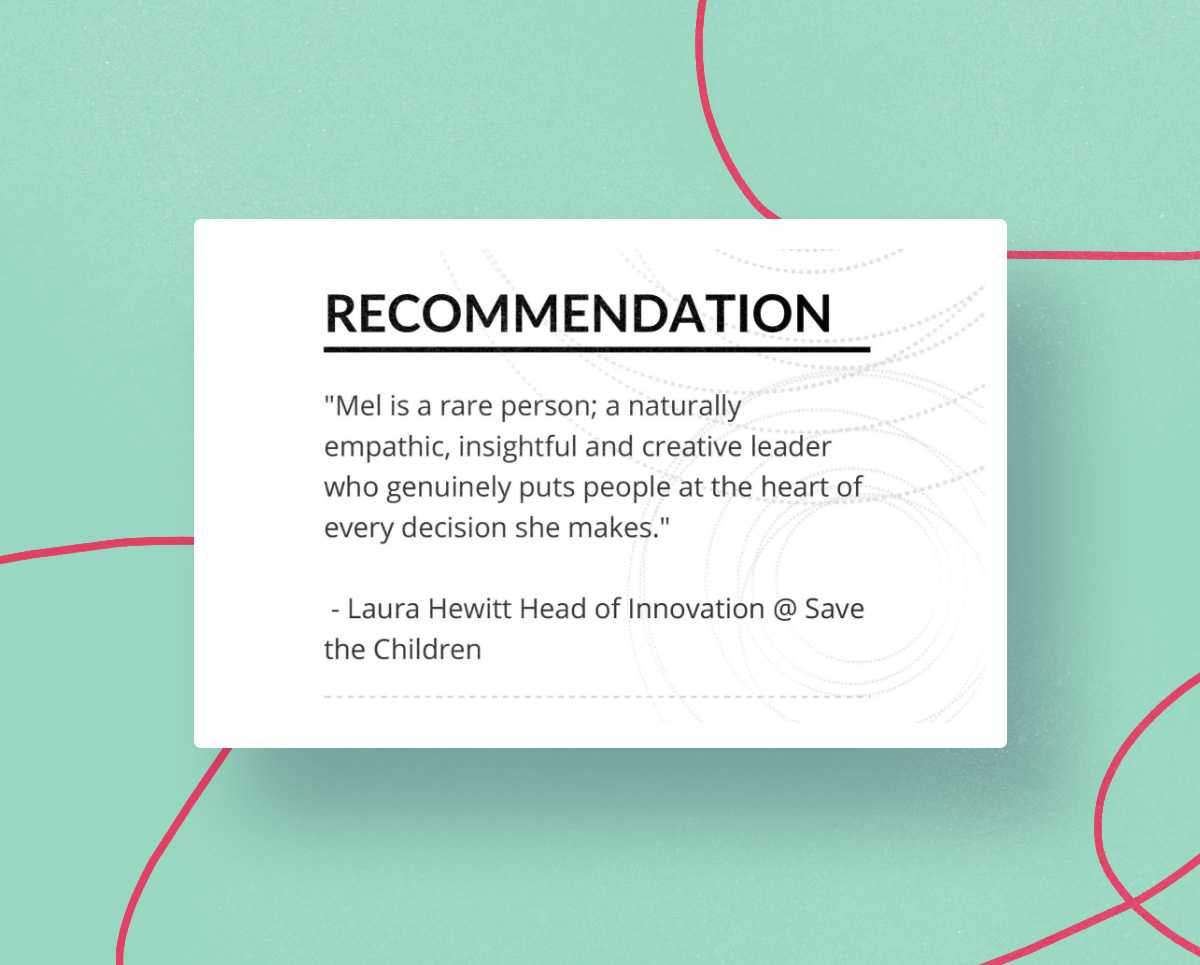 sales resume recommendations example sales resume recommendations example