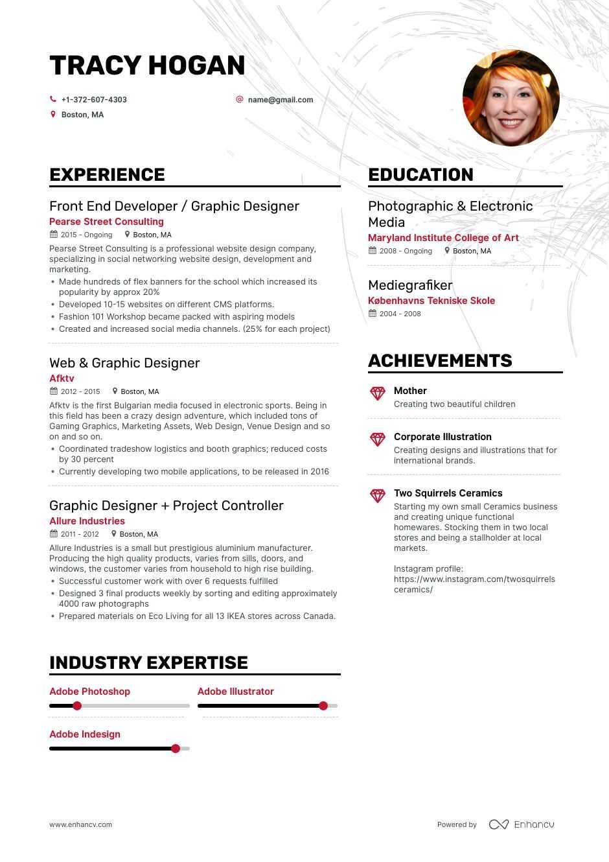 Custom resume writing uk
