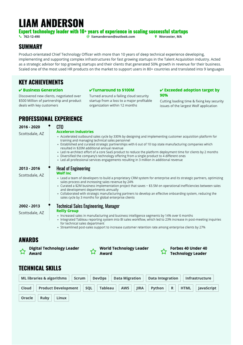 17-solid-black-green-resume-template-1135