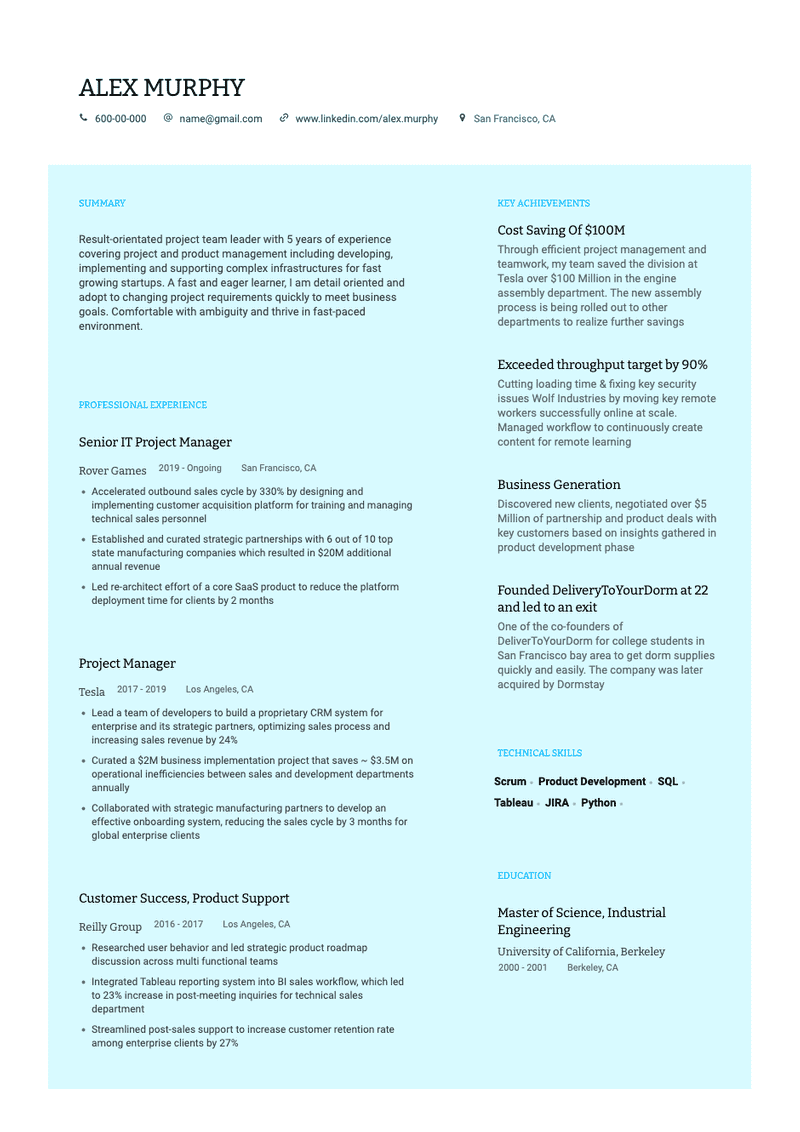 18-solid-dark-blue-blue-resume-template-1297