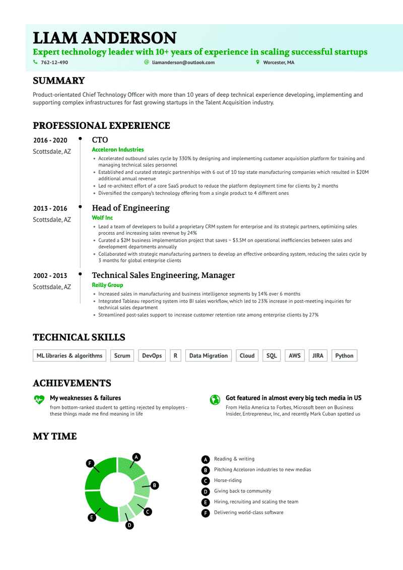 3-solid-gradient-black-green-resume-template-225