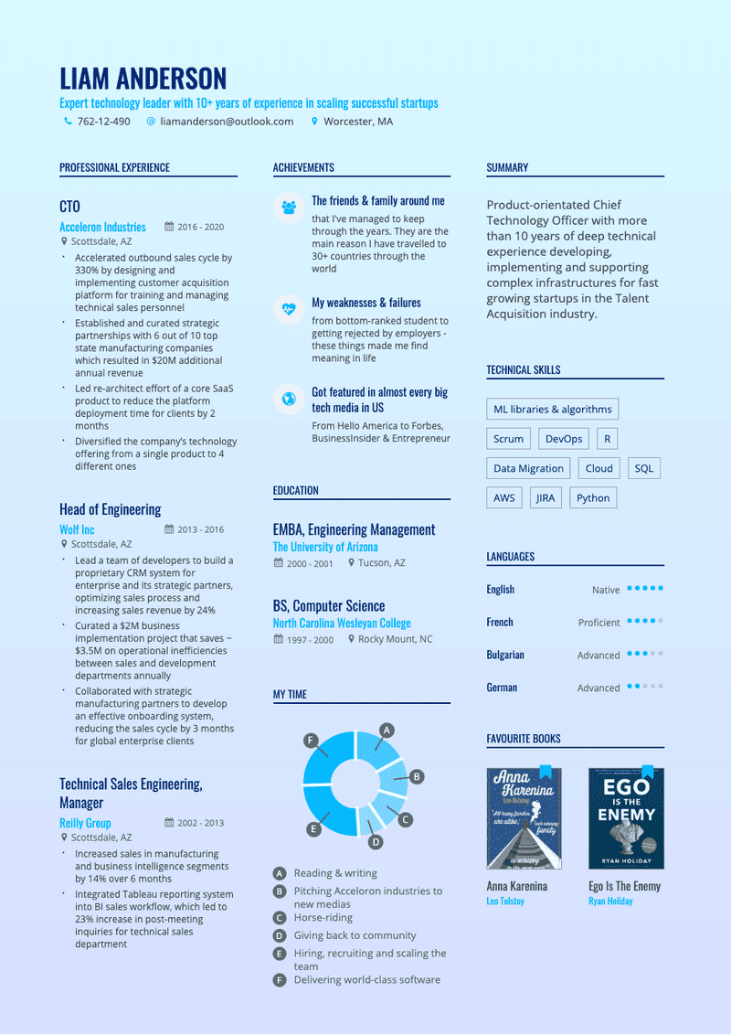 2-solid-gradient-dark-blue-blue-resume-template-138