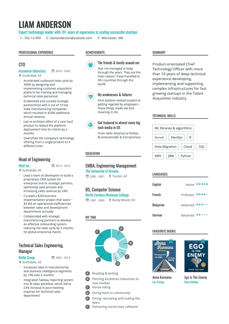 2-clean-gray-cyan-resume-template-147