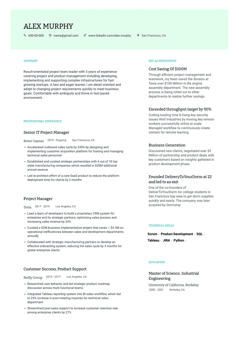 18-solid-gray-cyan-resume-template-1267