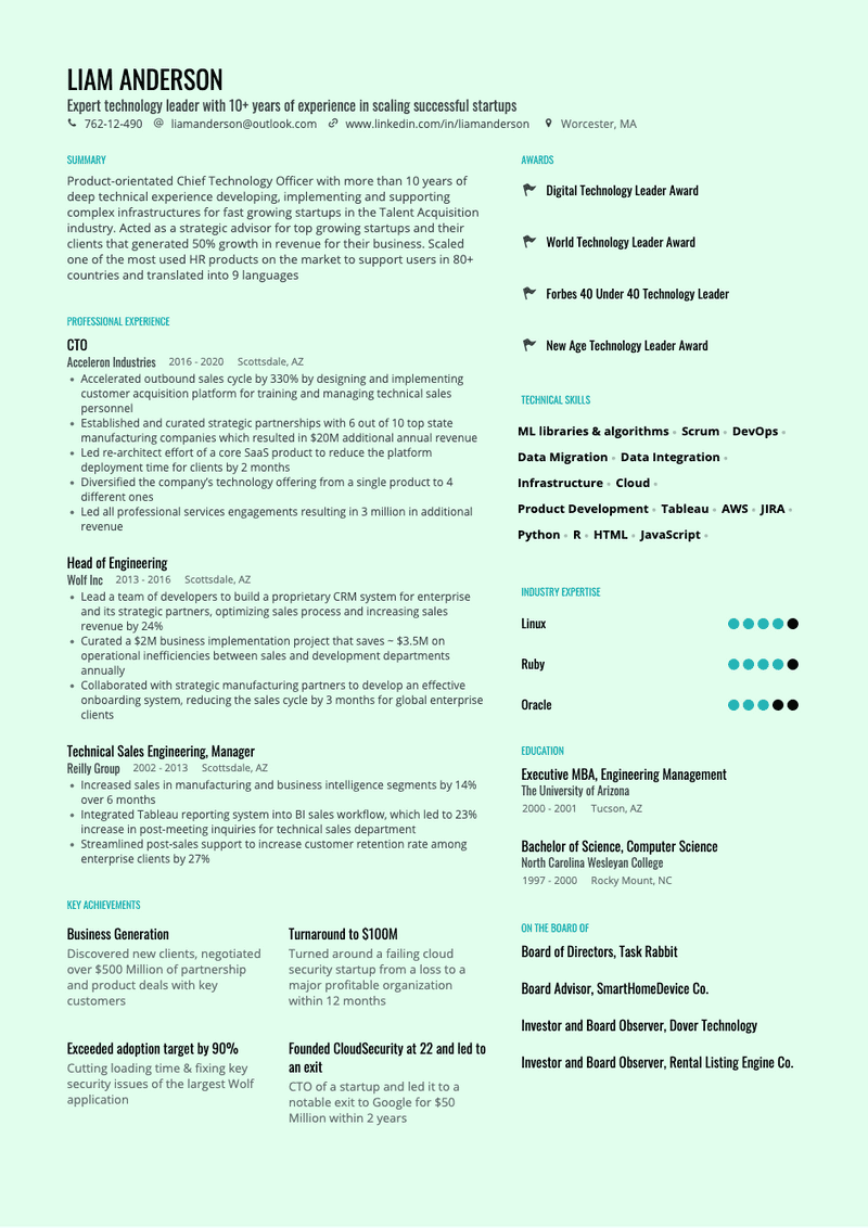 15-solid-gray-cyan-resume-template-926