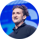 Casey Neistat Youtube Filmmaker photo