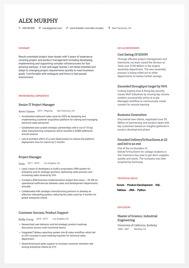 18-bordered-gradient-black-red-resume-template-1276