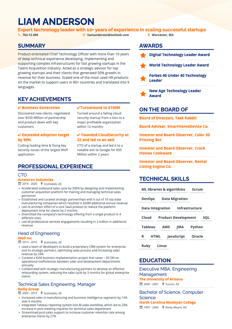 16-gradient-modern-dark-blue-orange-resume-template-1002