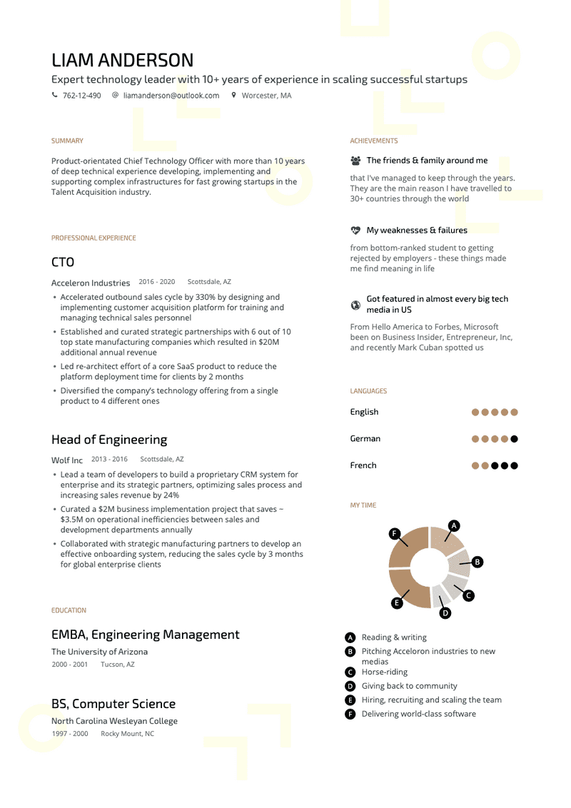 7-doodle-gray-brown-resume-template-470