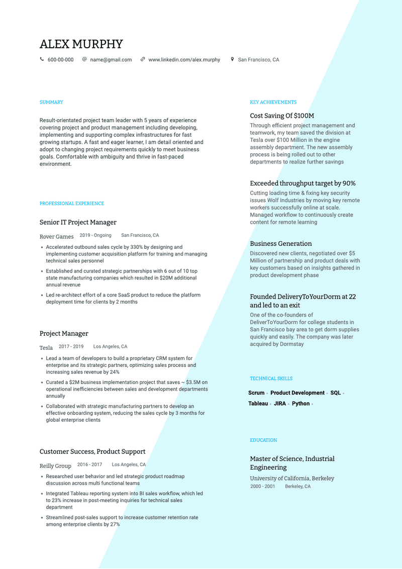 18-modern-dark-blue-blue-resume-template-1259