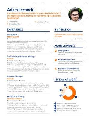 Best resume writing service 2019 sales